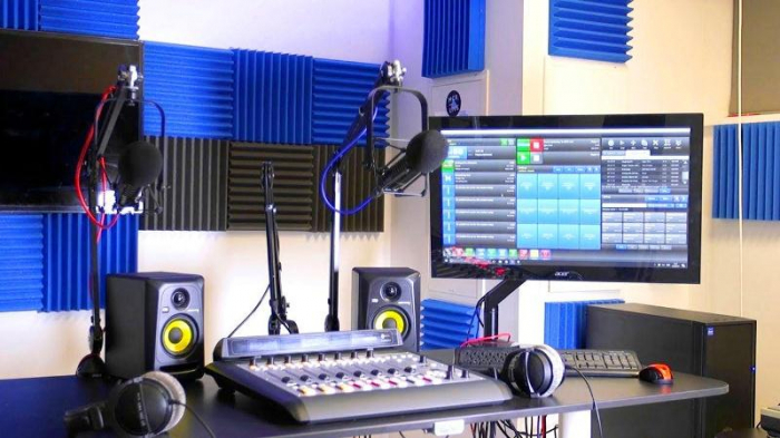 MTRŞ 102,0 radio tezliyinə elan etdiyi müsabiqəni ləğv edib