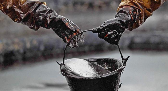 ABŞ-İran gərginliyi neftin qiymətinə necə təsir göstərir? - RƏY