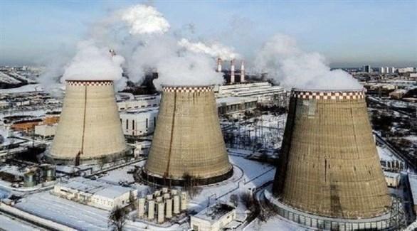 محكمة يابانية تأمر بعدم تشغيل مفاعل بمحطة نووية