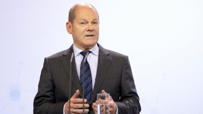 Österreich kritisiert deutschen Entwurf für Finanztransaktionssteuer
