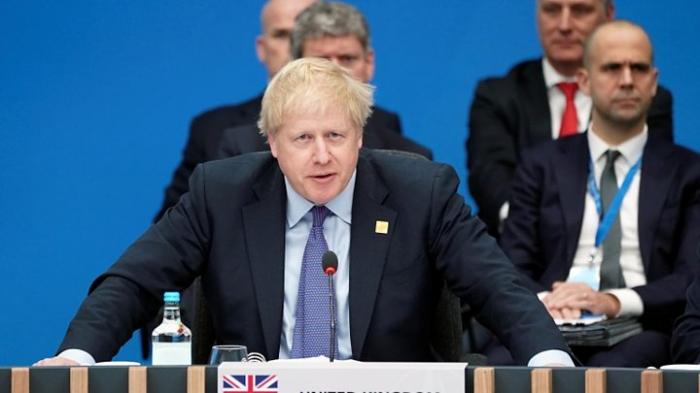Boris Johnson to attend summit on Libya conflict
