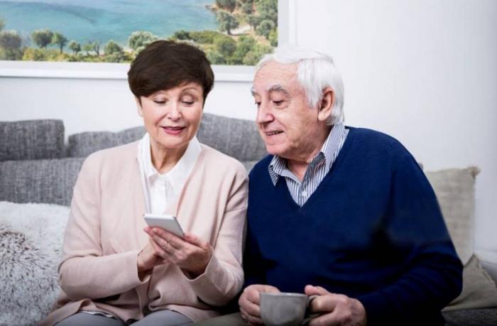 2020-ci il üzrə kişi və qadınların pensiya yaşı açıqlandı
