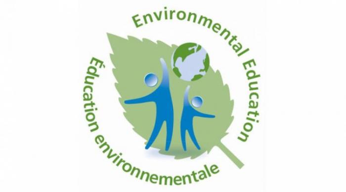 Bu gün Dünya Ekoloji Təhsil Günüdür