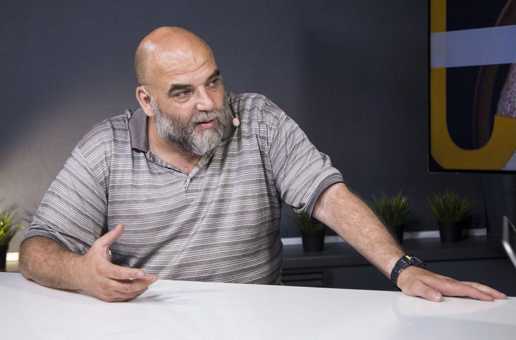 Orxan Camalın niyə öldürüldüyü açıqlandı - Təfərrüat