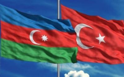 السفارة الأذربيجانية تقدم تعازيها لتركيا