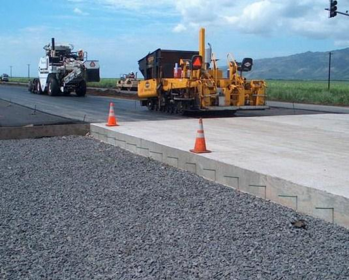 Most part of Baku-Guba-Russia highway to be constructed this year