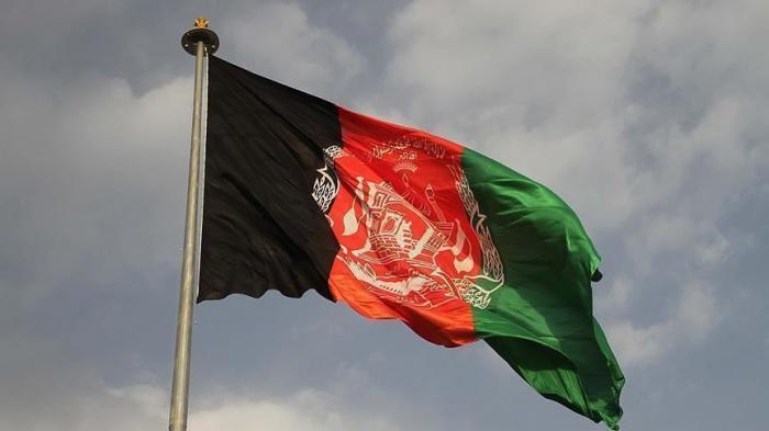 Afghanistan : la Présidence conditionne la reprise des pourparlers de paix à un cessez-le-feu