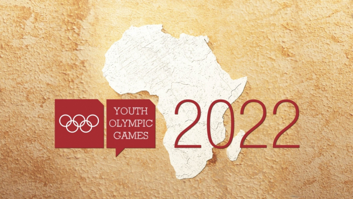 2022 Youth Olympic Games dates and program finalized