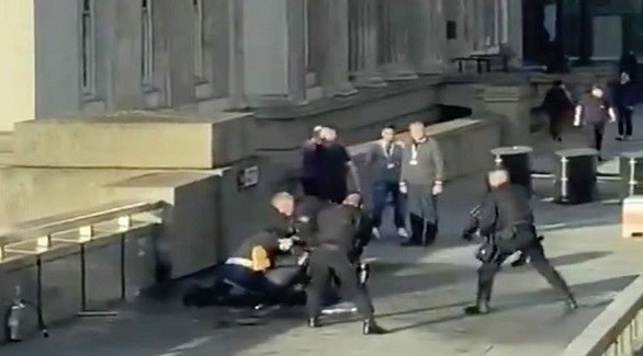 قانون جديد في بريطانيا لتشديد العقوبات على الجرائم الإرهابية