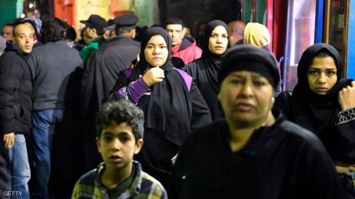 """مصر.. """"مفاجأة مدوية"""" بشأن حالة كورونا الوحيدة"""