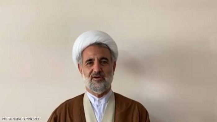 بعد نائب وزير الصحة.. إيران تعلن إصابة مسؤول ثان بكورونا