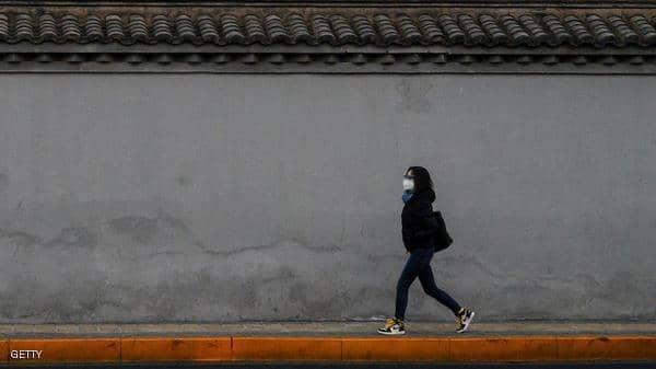 44 وفاة جديدة بكورونا في الصين.. وألفا مصاب بكوريا الجنوبية