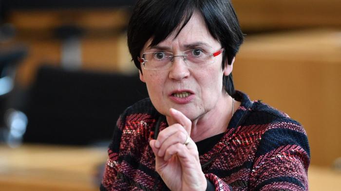 Allemagne: vers de nouvelles élections en Thuringe, paralysée par l