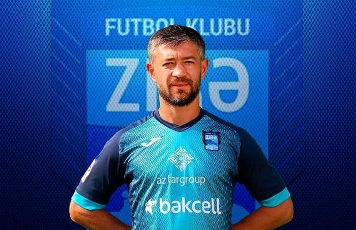 """""""Zirə"""" Elvin Məmmədovla yollarını ayırdı"""