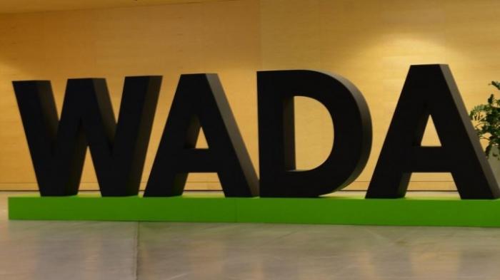 Anti-Doping-Lehrstuhl in Kanada gegründet
