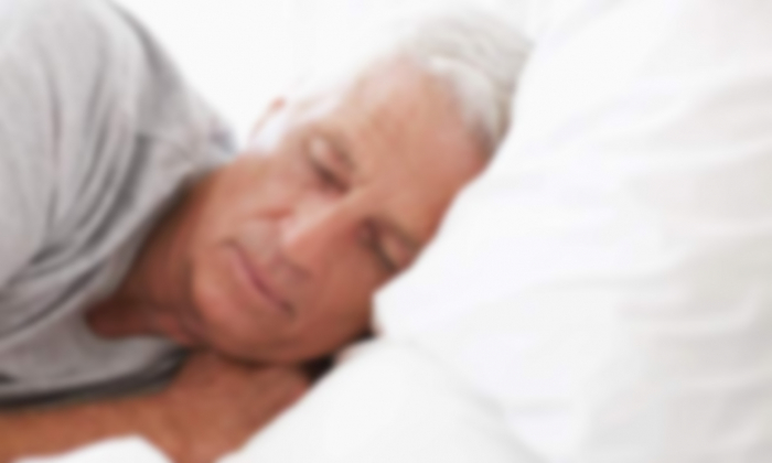 Good sleep practices may boost performance in older shift workers