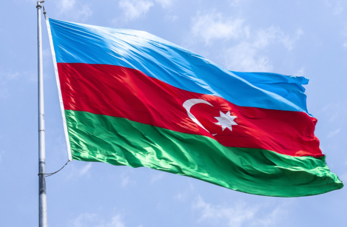 Azerbaijan broadens the horizons of cooperation: balanced foreign policy-  Jerusalem Post
