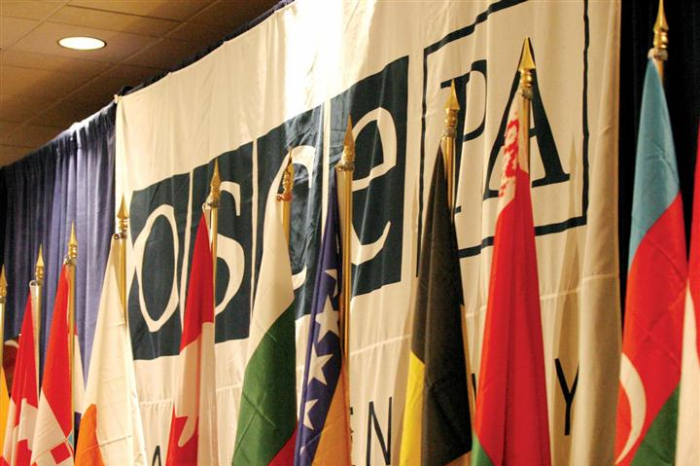 Over 60 OSCE PA reps to observe parliamentary elections in Azerbaijan