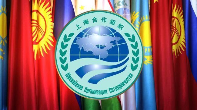 SCO observer mission starts work in Azerbaijan
