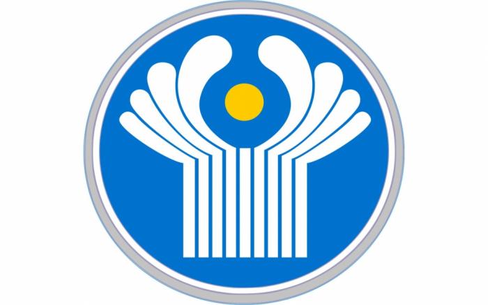 MDB-nin Müşahidə Missiyası seçkilərlə bağlı aralıq hesabatını yayıb