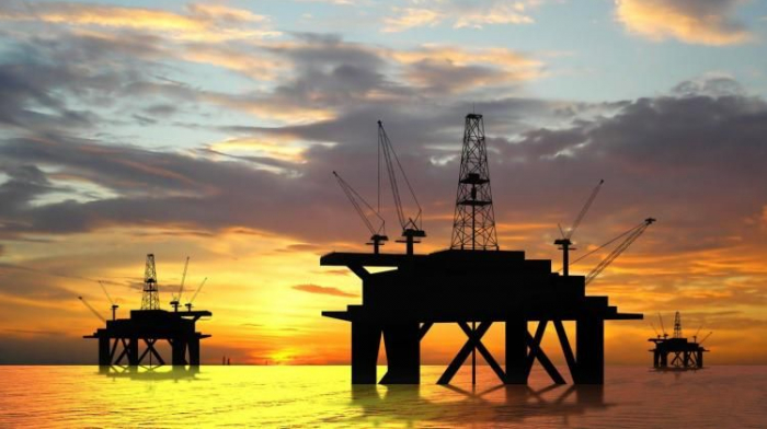 Over 35 bln manat invested in Azerbaijan's oil-gas sector in last five years