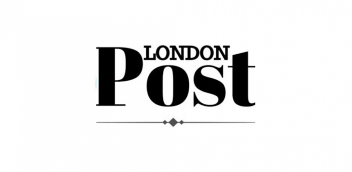 The London Postpublishes article highlighting parliamentary elections in Azerbaijan
