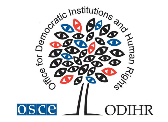 OSCE/ODIHR to unveil initial assessment of parliamentary elections in Azerbaijan on Feb. 10