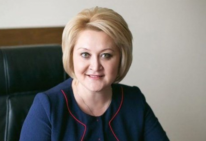 Russian observer: Azerbaijani citizens are active, show interest in parliamentary elections