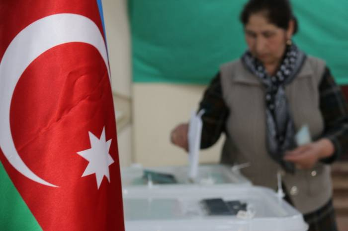 Constituencies with highest and lowest voter turnout announced