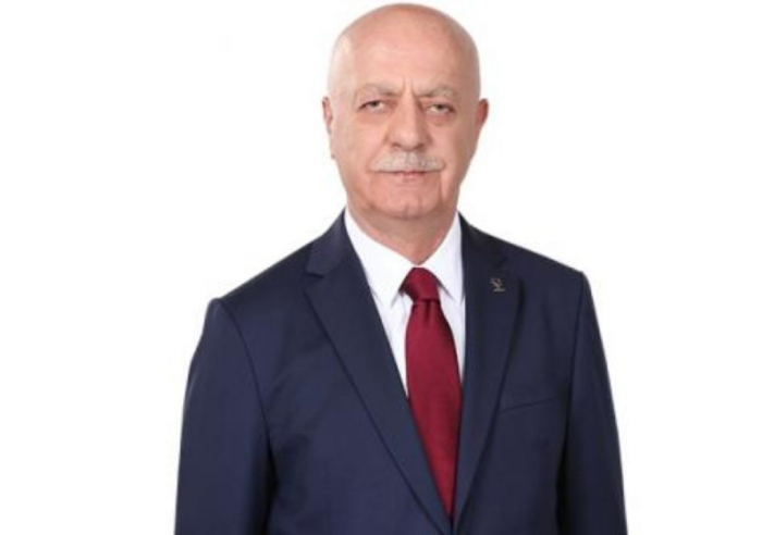 Azerbaijan fully ensured citizens' right to vote and be elected: TURKPA
