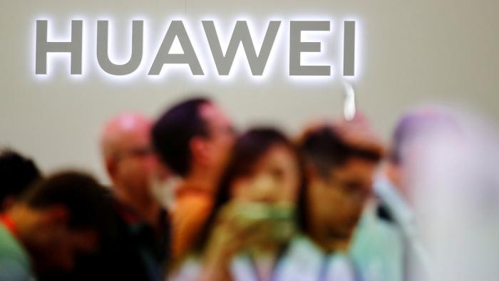 EEUU acusa a Huawei de tener acceso encubierto a redes móviles de todo el mundo durante al menos 10 años