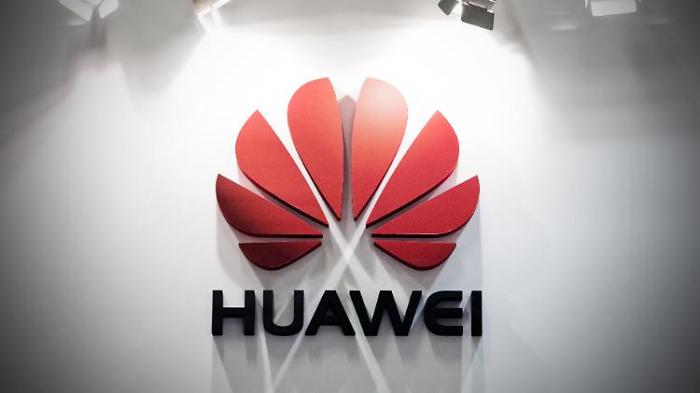 US-Regierung legt im Huawei-Streit nach