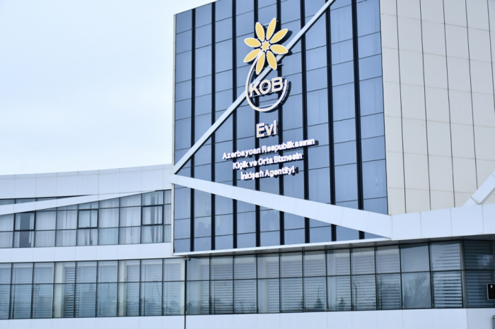 Se establece un Centro de Incubación de Empresas en Jachmaz