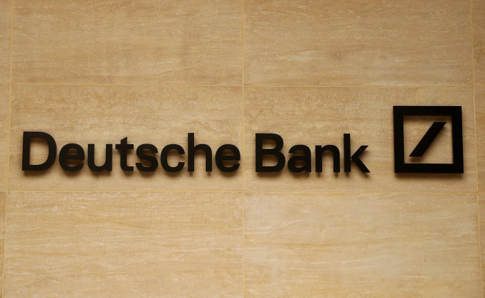 Deutsche Bank - Coronavirus kann zu Rezession in Deutschland führen