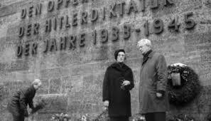 Muere legendario agente ruso que ayudó a salvar Cracovia durante la II Guerra Mundial