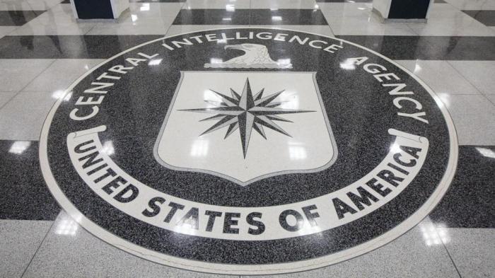 La CIA espió a decenas de países durante décadas a través de un sistema de encriptado