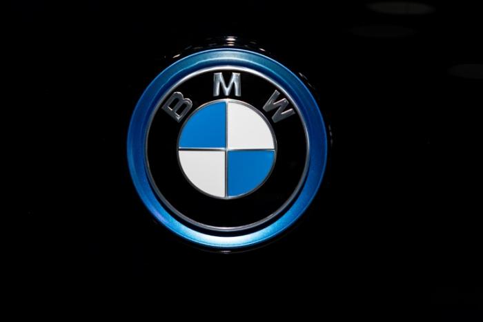 BMW kündigt CO2-Reduktion um 20 Prozent bei europäischer Neuwagenflotte an
