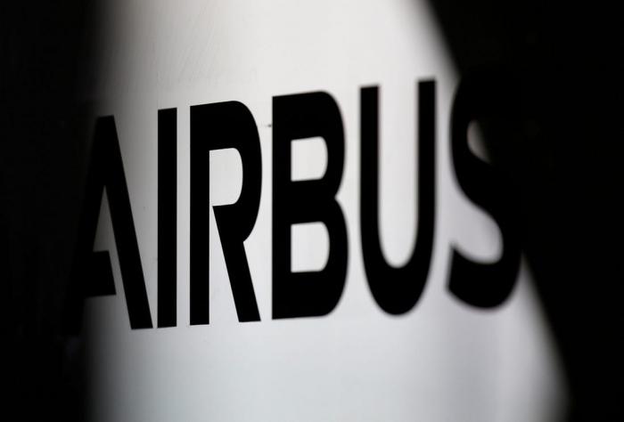 Korruptions-Strafzahlungen bescheren Airbus Milliardenverlust