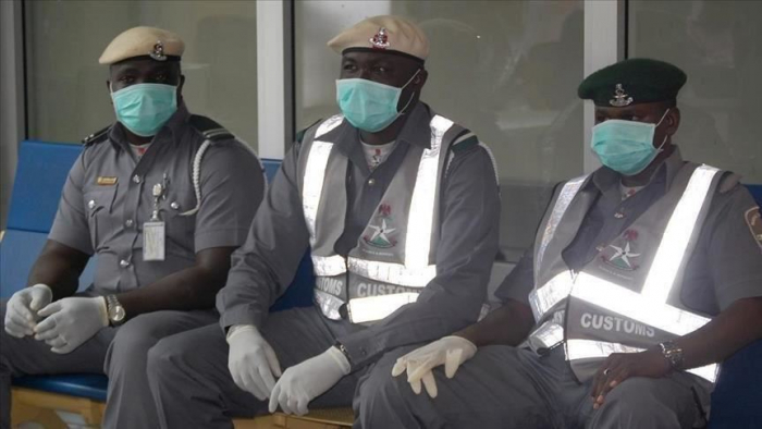 Nigeria: Death toll from Lassa fever outbreak hits 70