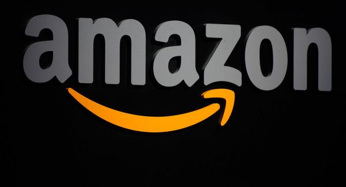 Desalojan la sede de Amazon en Madrid por una amenaza de bomba