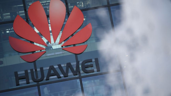 US-Regierung verschärft Anklage gegen Huawei