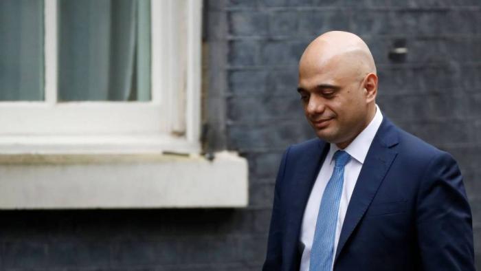 EL REINO UNIDO:  Johnson refuerza su poder con una amplia remodelación del Gobierno