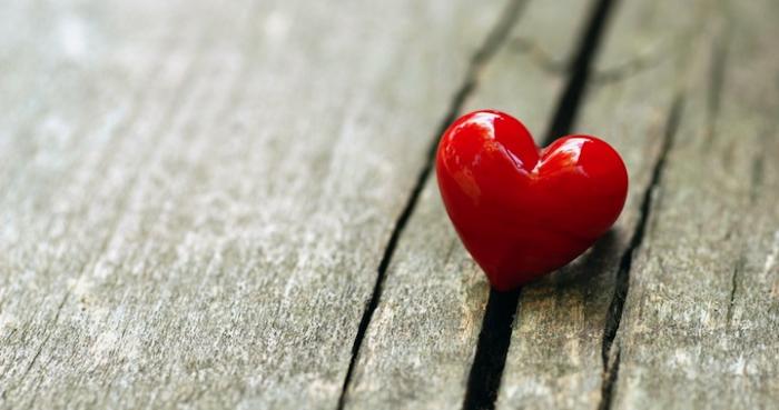 ¿Cómo surgió el Día de San Valentín?