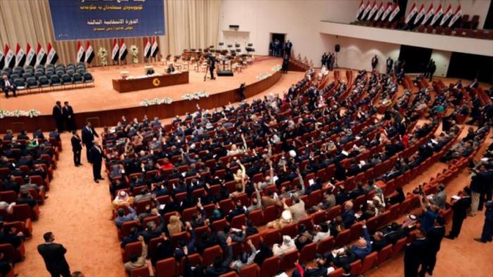 'Trump bloquea una investigación sobre asesinato de Soleimani'