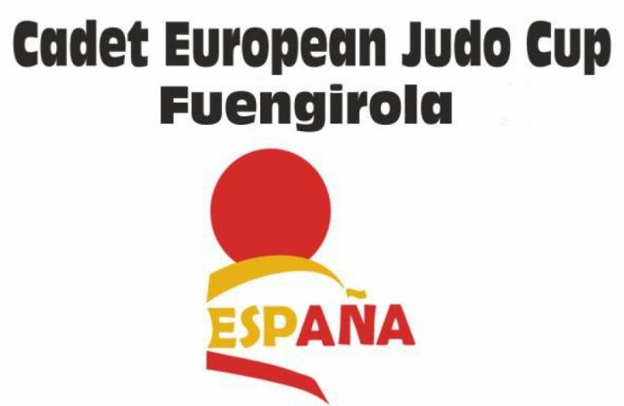 Cüdoçularımız Avropa kubokunun ilk günündə 6 medal qazanıb