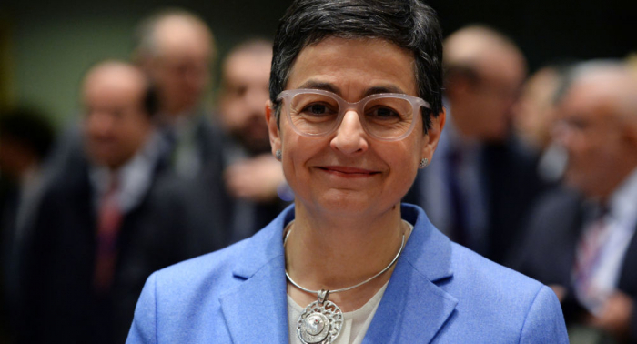 España aboga en Múnich por el multilateralismo como solución a las crisis internacionales