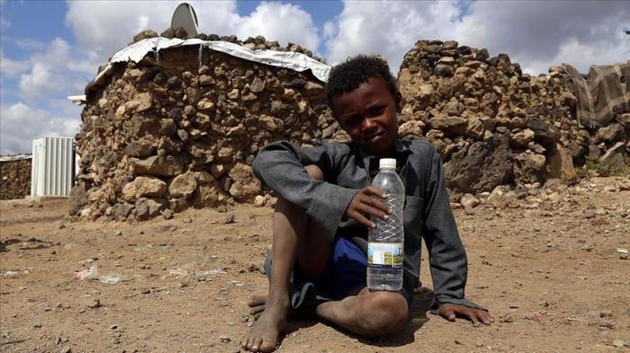 Plus de 138.000 migrants et réfugiés sont entrés au Yémen en 2019 malgré la guerre (ONU)