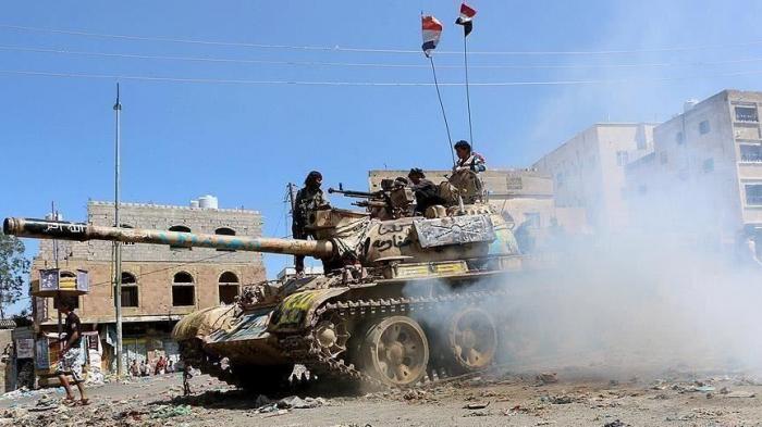 Les parties au conflit au Yémen conviennent d