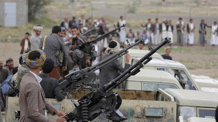 Yemen's warring parties agree to key prisoner exchange
