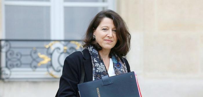 France:   la ministre de la Santé Agnès Buzyn candidate à la mairie de Paris